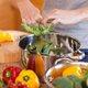 「●●の食べ物は体に良い/悪い」のデタラメ…信じて実践するのは愚かな危険行為?