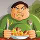 世界一セックスレスでも食欲尽きない日本人…イオン社長「食しか楽しみない」は間違い