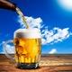 暑い夏、ガンガンとビールを飲みまくるのは危険!こんなに人体を蝕む健康被害!