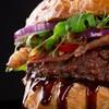 食生活の乱れは、こんなに体をヤバイ事態にする危険行為!栄養バランスを無意識にとる方法