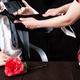 元妻不倫で「神対応」アンタ柴田、ゲスすぎる過去…何度も不倫&妊娠で中絶強制
