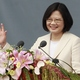中国に潰されていく…台湾の危機 中国の利益搾取に台湾国内の不満沸点、緊張状態か
