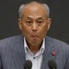 舛添「ケ知事」でも刑事責任問われない理由…政治資金を何にでも使える日本の政治家