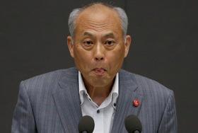 所得2695万円の舛添前知事、年収は3千万以上?誤解だらけの所得と年収の違い