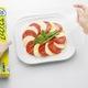 タバスコ、サランラップ…なぜ固有の商品名が一般的総称に?なぜ富士重はスバルに社名変更?