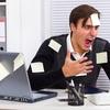 「親の介護」で権利振りかざし&離職する社員、対応誤り業務混乱&紛争抱える会社激増
