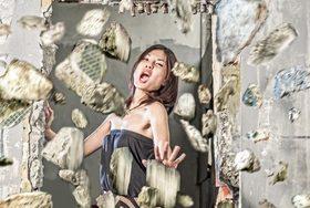妻は「年収130万の壁」気にせず、どんどん働いたほうが人生でメリット大なワケ