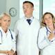 なぜ医者は「上から目線」で独善的なのか?言うことを聞かないと例外なく悲惨な末路に