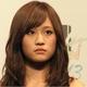 前田敦子、女優活動限界でAKB復帰を検討…秋元康P、近々引退発表へ