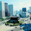 トンデモ観光国・韓国、不愉快すぎる接客だらけ!ボッタクリや乗車拒否は当たり前