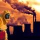 原発必須論の破綻…震災後4年間で、発電所36基分のエネルギー消費量減少