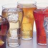 コーラ等の清涼飲料水は超危険!脳梗塞や糖尿病のリスク激増!トクホ商品でも発がん性