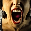 尾木ママ、業界内での悪評…すぐ感情的になり暴言、おネエ系と真逆