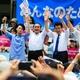 SEALDs、参院選期間中の政治活動は規制対象…公示後の活動が公職選挙法違反に問われる恐れ