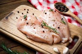 食フェス等の食イベントが危険すぎる!炎天下で生モノ提供や素人調理…杜撰運営で食中毒多発