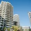 3年後に完成する新築マンションを今買うのは危険?ローン月5万増、資産価値暴落の恐れも