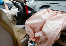 タカタ「殺人」エアバッグ、あなたの車も搭載の可能性大…数百万台がそこら中を走行