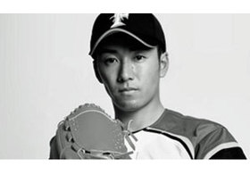 迫りつつある「引退」の時? 日本ハム・斎藤佑樹投手が5回KOも栗山監督は「次回先発確約」で、広がり続ける両者の「温度差」