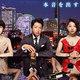 嵐・大野智主演『世界一難しい恋』最終回に日テレも「超本気」!? 番組コラボで「あのアピール」も万全......か?