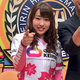AKB48より好感? 「ガールズケイリン総選挙2016」1位の高木真備選手は人気も実力もトップクラス