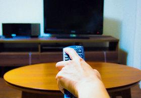 武井咲『黒革の手帖』視聴率好調は「役柄」の影響? 不安な「ゴリ押し低視聴率」の歴史と今後の行方