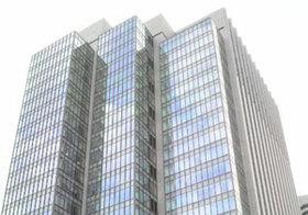 ヘーベルハウスが売れない…突然に販売不振突入、「マンション全棟建替」地獄に業界が震撼