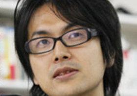 『スッキリ!!』で宇野常寛が舛添報道を「イジメエンタテインメント」と正論の批判で、加藤浩次が凍りついた