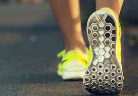 たった週2~3時間の運動でがん13種のリスクが低下することが判明 怠け者でも健康に?