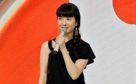 「関ジャニ∞」大倉忠義と熱愛報道の吉高由里子!意外にも周囲のスタッフはひと安心!?