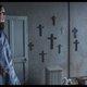 松江哲明、加藤諒ら『死霊館』最新作にコメント 松江「恐ろしくても目を離してはいけない」