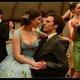 ベストセラー恋愛小説を映画化 エミリア・クラーク主演『世界一キライなあなたに』公開へ