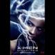 "『X-MEN:アポカリプス』、""2代目ストーム""アレクサンドラ・シップの特別映像公開"
