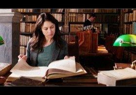 トルナトーレ監督最新作『ある天文学者の恋文』、モリコーネの音楽にのせた予告編公開