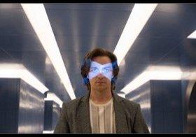 『X-MEN:アポカリプス』、ジェームズ・マカヴォイがスキンヘッドになる特別映像公開