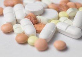 危ない精神薬が次々と販売中止!「飲む拘束衣」の副作用や依存性の高さが問題に