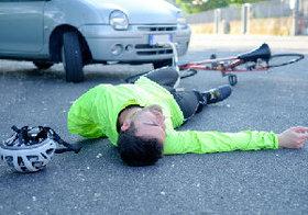 谷垣幹事長は身をもって「ポケGO事故」の危険性を国民に知らしめた!?
