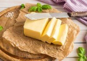「バターは体に悪い」論争に決着?結論は「良くもないが、ものすごく悪い訳でもない」