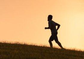 70代、80代でも筋トレすれば効果あり!下半身を鍛えて効率的に筋肉量を増やす