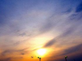 日テレ社員「飛び降り」で『24時間テレビ』にさらなる暗雲? 思い出される「電通」の騒動と労働環境