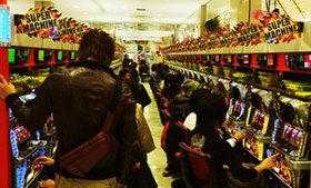 セガサミー里見治会長、「韓国カジノ」オープンでサトノダイヤモンドと同じく大勝負? その勢いは相乗効果なのか
