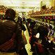 松本人志が角田信朗を『ワイドナショー』で糾弾! 理解に苦しむ行動の裏には、やはり「パチンコ営業」が......?