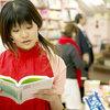 買いたい本が発売日に書店にない理由が衝撃的…「いい加減すぎる」出版業界特有の驚愕事情が!