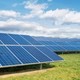 太陽光発電、早くもブーム去り倒産ラッシュ…瀕死状態で「不況業種」入りの兆候