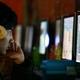存在すらしない人や情報が氾濫するネットの闇…「無料バンザイ!」で働く場所を失う人々