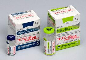 最も高い「がん消失」率のがん治療薬誕生!抗がん剤よりはるかに効く!根治切除不能でも治療
