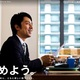 小泉進次郎、総裁選で露呈した「過剰な自信」…投票直前で石破支持表明の「姑息な計算」
