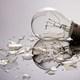 「電力自由化」狂騒曲、早くも終焉か…消費者にメリット少で新電力への切り替え進まず