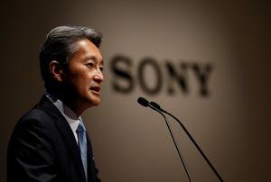 ソニー、巨額損失の映画事業売却説…買収から30年、統治できずハリウッドの夢破れる