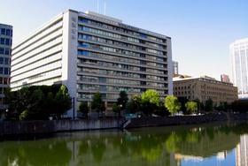 英国のEU離脱で「重大問題」抱えた日本企業3社リスト…巨額買収直後に狂う経営戦略