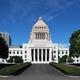 「消費増税しないと財政危機」のまやかし…日本人だけが知らない本当の日本財政の実情